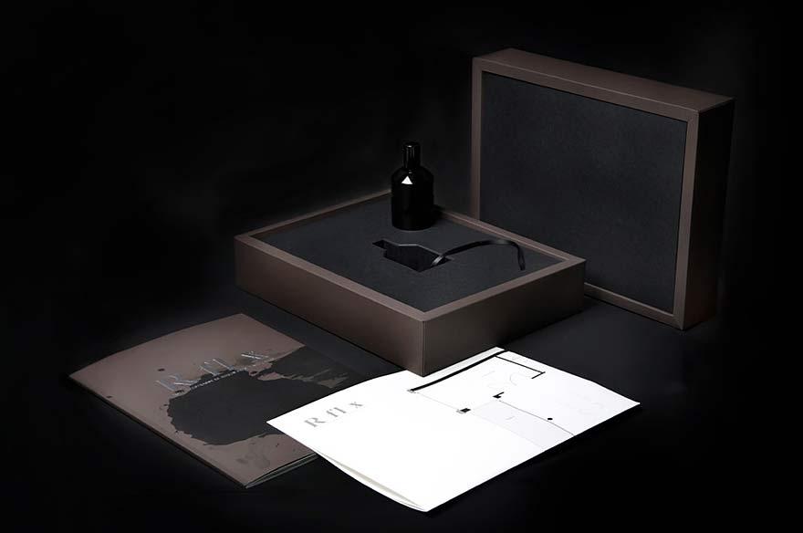 Rflx-Box-1