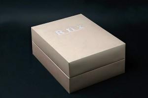Rflx-Box-2